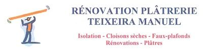Rénovation Platrerie Teixeira